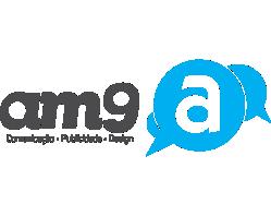AM9 Comunicação