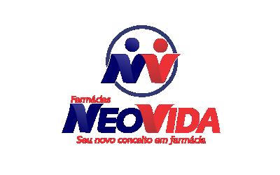 Farmácias NeoVida