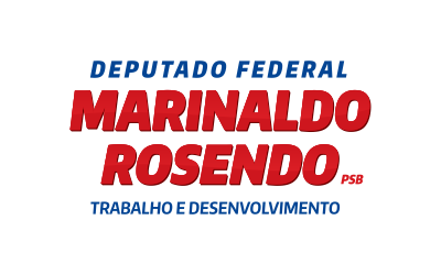 Marinaldo Rosendo