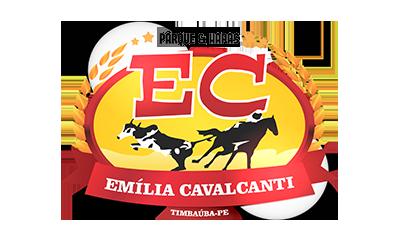 PQ Emília Cavalcanti