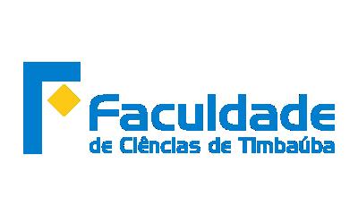 Faculdade de Timbaúba
