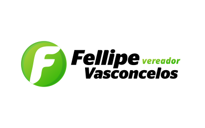 Fellipe Vasconcelos