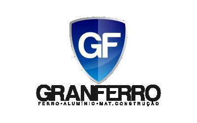 Granferro