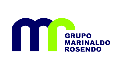 Grupo Marinaldo Rosendo