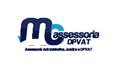 MC Assessoria DPVAT
