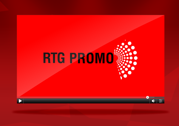 RTG Promo