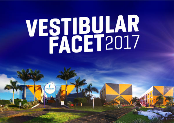 Vesribular FACET 2017