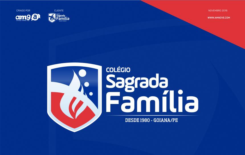 sagrada-familia_01