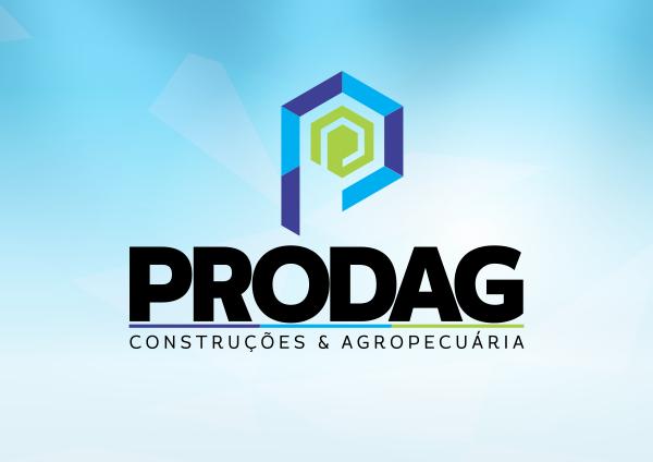 Prodag Construções
