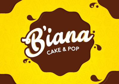 Biana Cake